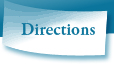 Directions, herndon ophthalmologist