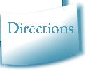 Directions, alexandria ophthalmology